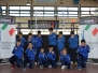 SOFT BOXE JUNIOR 2016