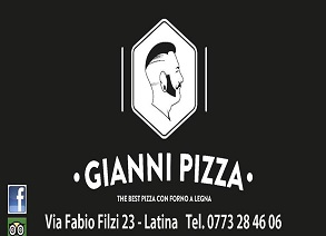 Gianni Pizza